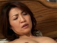 桐島秋子のサンプル動画集