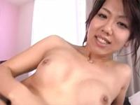 キャバ夢のサンプル動画集