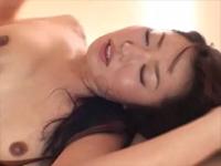 神谷りののサンプル動画集