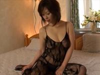 翔田千里のサンプル動画集