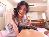 淫らな女教師 若菜ひかる[4]