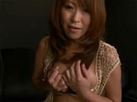 淫熟尻-草凪純(加納瑞穂) -[2]
