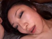 原小雪のサンプル動画集