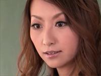 絶対服従-恥辱の学園 お漏らし人妻女教師 青木玲[1]