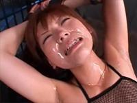 櫻井美優のサンプル動画集