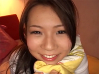 青空小夏のサンプル動画集