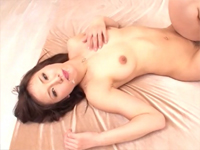 若葉くるみのサンプル動画集