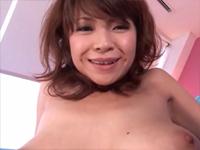 松すみれのサンプル動画集