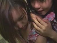 双葉このみのサンプル動画集