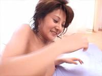 愛海のサンプル動画集