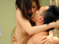 接吻しまくりベロベロSEX 雪見紗弥[3]
