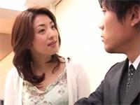 団地妻 瀬名涼子 ミュウ(夏目ミュウ、春川リサ、夏目衣織) [1]