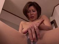 恥辱の肉体返済-闇金に堕ちた美人妻- 桐岡さつき[3]