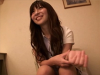シロウトハンター 03 西野薫[1]