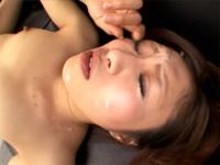 恥ずかしいわたし 12 稲森エリカ(稲本エリカ)[4]
