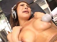 聴覚アクメ 愛沢蓮[5]