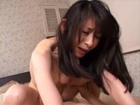 TABOO 03 長谷川美紅[4]
