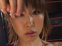 夏川未来のサンプル動画集