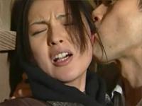 和姦と言うレイプ 力づくの情交集 桐島秋子 飯塚マナ 春名れい [2]