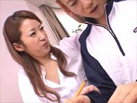 家庭教師 美島涼[1]