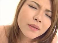 ぷるぷるちゃんねる(3) 乳神メデューサ 叶結香里 [1]