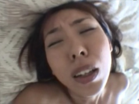 君島美香子