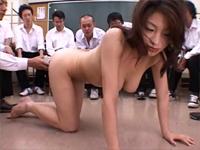 女教師 美樹 神崎美樹 [5]