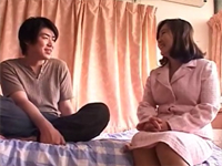 石田みさき