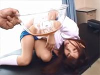 浣腸遊戯 4 里美りん[3]