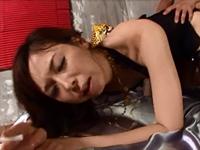 喫煙ケバエロ美人 2 一条楓 間宮いずみ[4]