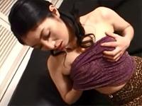 仲西彩乃のサンプル動画集