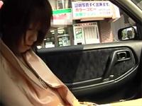 人妻破戒 淫乱ドM美人妻 稲沢綾[2]