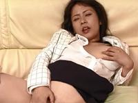非日常的悶絶遊戯 ランジェリーセールスレディー、麗子の場合 叶麗子[6]