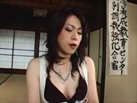 日本アダルト連盟公認 変態養成教育センター S的主任教官 雪乃[1]