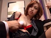 芸能人になった原明奈復活![3]