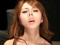 鬼イカセ 小桜沙樹[4]