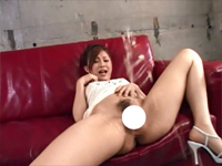 欲しがるお姉さんの潮吹き生中出しSEX 橘ミオン(石川鈴華)[3]