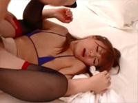 くねるエロボディと卑猥な中出しデート7 高原智美[4]