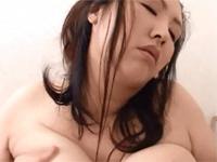 130cm-Oカップ 伊織(黒姫伊織) [2]
