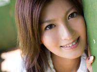 麻田有希画像