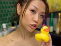 Maika画像
