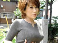 叶艶子のプロフィール/出演作品一覧