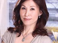 波木麗子のプロフィール/出演作品一覧
