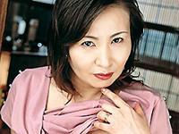 原早苗のプロフィール/出演作品一覧