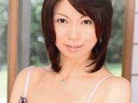 新尾きり子のプロフィール/出演作品一覧