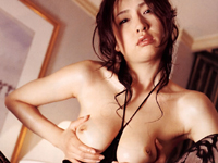 和希優子のプロフィール/出演作品一覧