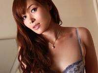 加納瞳のプロフィール/出演作品一覧