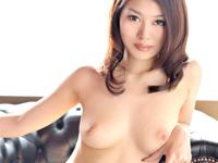矢吹杏のプロフィール/出演作品一覧