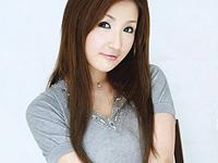 柳木美麗のプロフィール/出演作品一覧