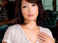 鏡麗子のプロフィール/出演作品一覧
